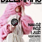 Dilemmas Magazine!
