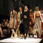 Casablanca Fashion Week