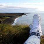 Islandia: The Skyr Trip, część 1