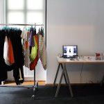  Neo Fashion Jamboree 
