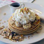 Spot Digging: Mr.Pancake