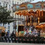 Marseille, France part I