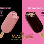 Magnum Contest: Pink or Black?