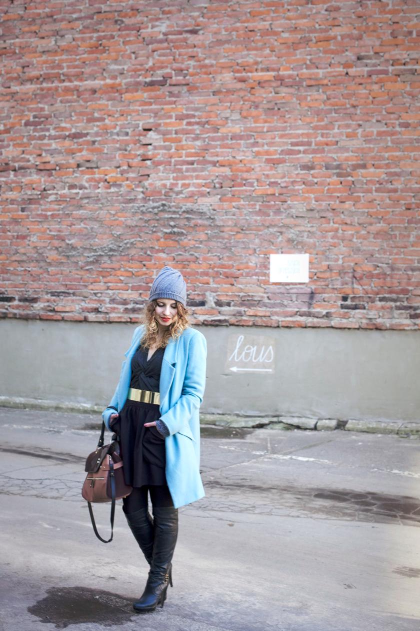 Katarzyna Swierc0001