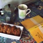 Australijskie ciasteczka Anzac, czyli idealna przekąska podróżnika