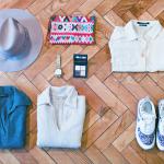Jak być stylową? Siedem podstawowych składników stylu.