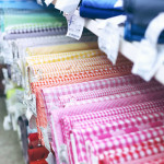 5 mitów związanych z jakością ubrań