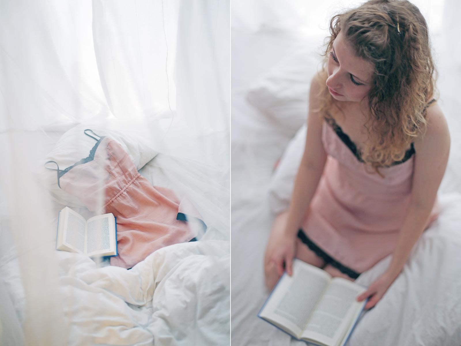 koszulka-nocna-damska