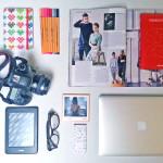 Praca w domu – 12 praktycznych wskazówek