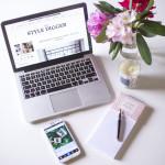 3 polskie blogi o modzie, na które lubię zaglądać