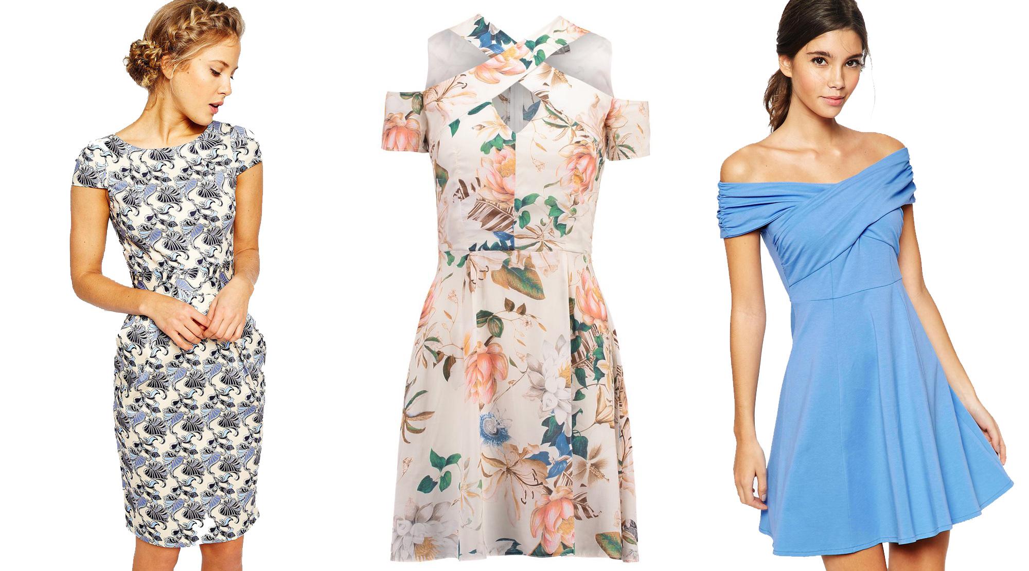 sukienki4