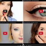 Jak się malować, czyli youtubowa szkoła makijażu