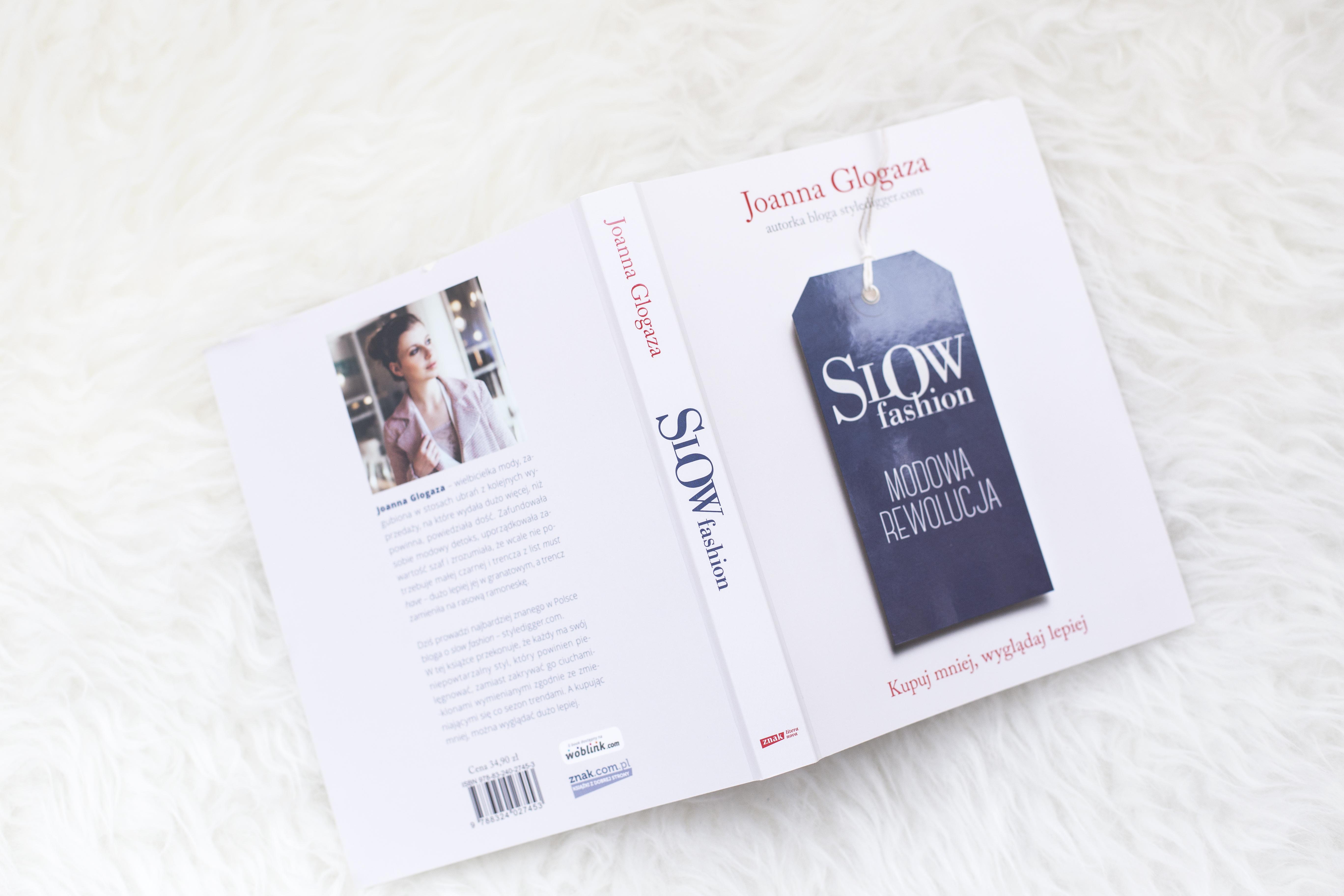 książka-slow-fashion