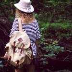 Polskie marki odzieżowe, które lubię – część druga