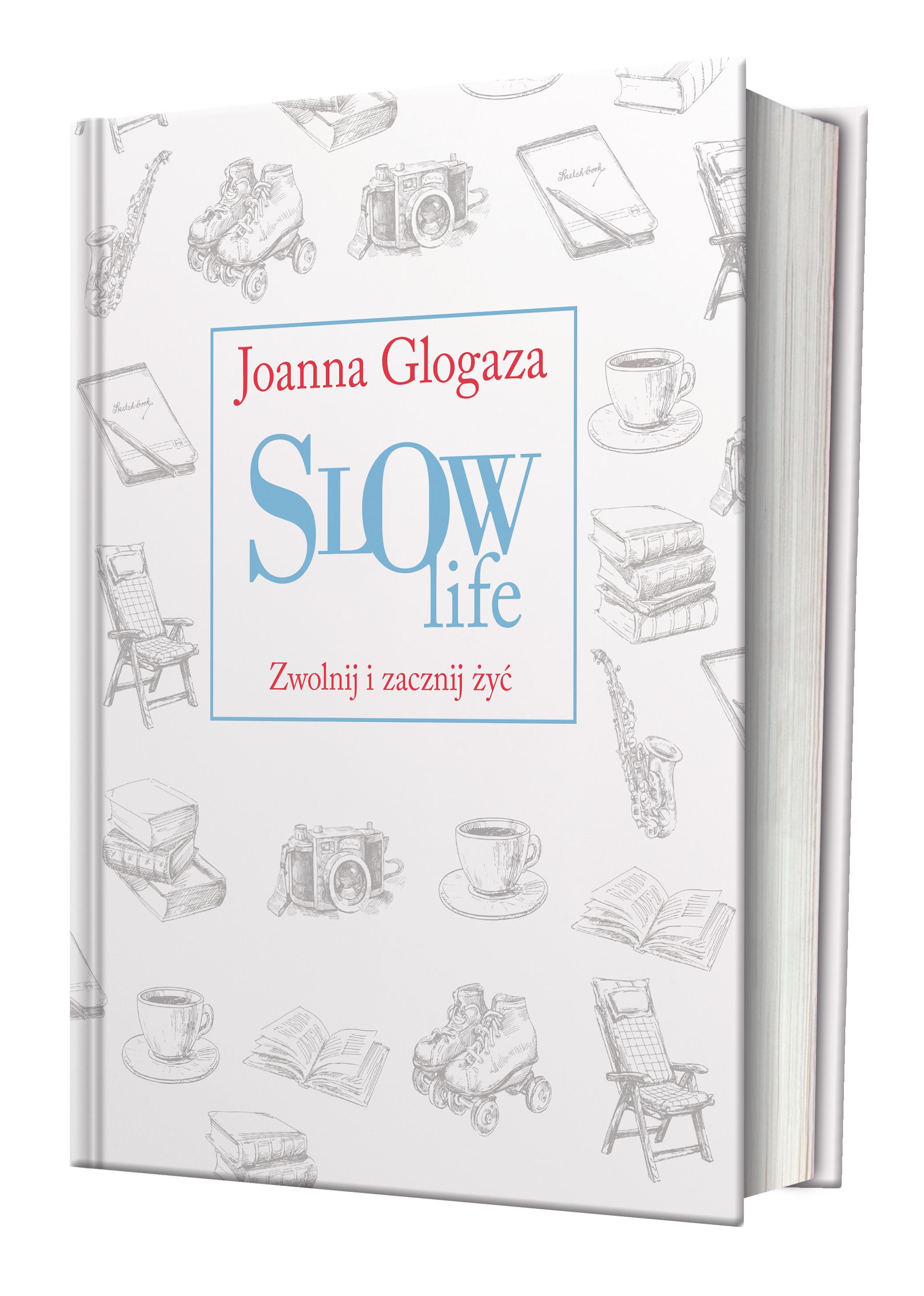 Glogaza_Slow life_3d (1)