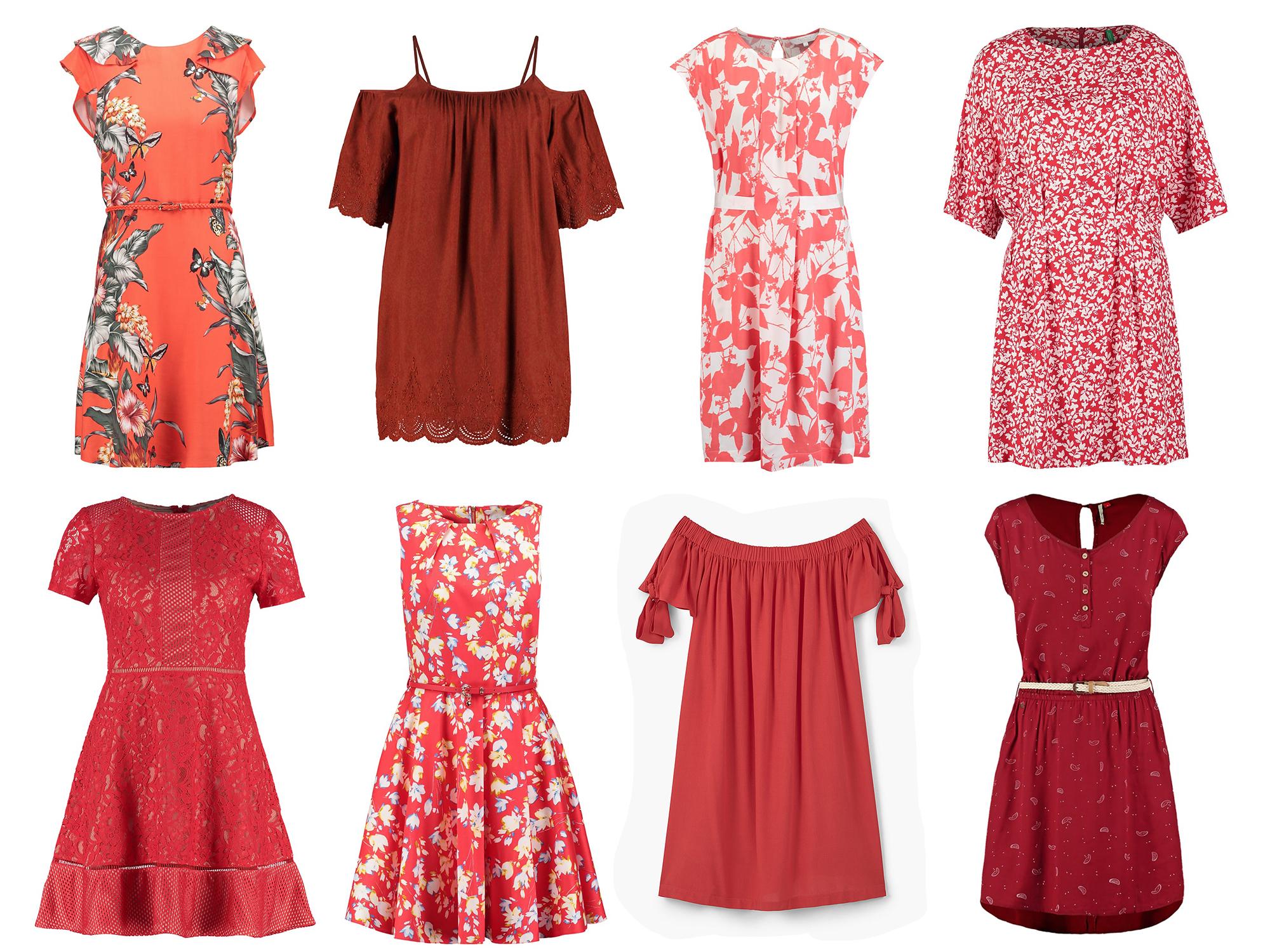 czerwona-sukienka-na-wiosnę