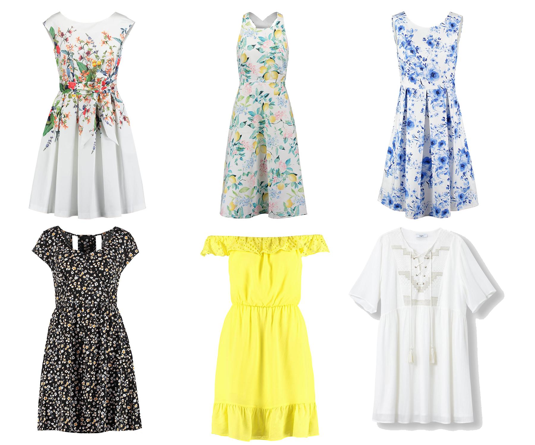 sukienka-w-kwiaty