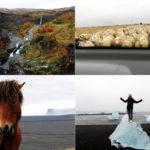 Jak zorganizować podróż samodzielnie – a raczej jak to robię ja