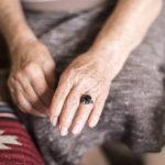Ślub i wesele 70 lat temu – rozmowa z moją babcią