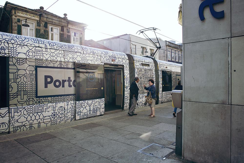 porto30s