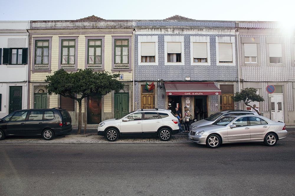 porto_31s