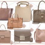 Gdzie kupić skórzaną torebkę? Polskie i zagraniczne marki