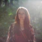 Fotografia ślubna – jak zacząć? Wywiad z Anitą Suchocką i start serii