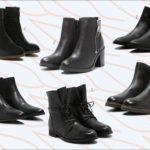 Buty na jesień – moje kryteria i przewodnik zakupowy