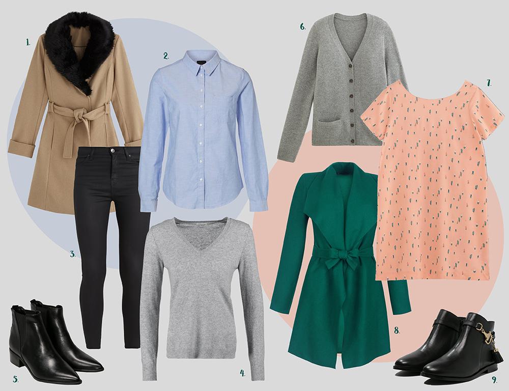 podstawy garderoby 3