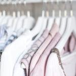 3 najważniejsze kroki do dobrze funkcjonującej garderoby