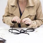 Wizyta w manufakturze W.KRUK i konkurs z biżuterią do wygrania