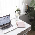 Blogi, które zmieniły moje życie