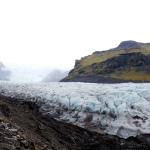 Islandia: The Skyr Trip, część 2