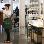 Zakupy w Londynie – subiektywny przewodnik
