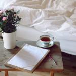 Jak pisać posty – 14 wskazówek