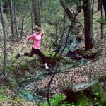 Playlista do biegania i kilka przemyśleń