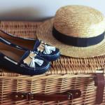 Fajnie być trochę snobem, czyli jak egoizm wspiera mądre wybory ubraniowe