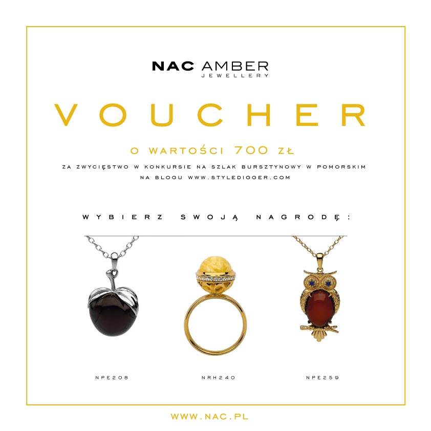 NAC-voucher_styledigger