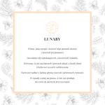 Lunaby – mój nowy rozdział, czyli co robiłam, jak mnie nie było