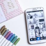 Kogo warto obserwować na Instagramie?