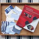 Rodzaje tkanin i dzianin – poradnik