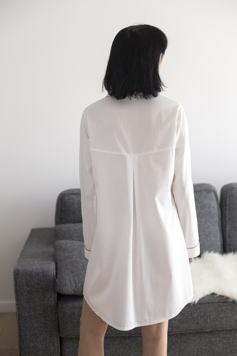koszula-nocna-biała-4s