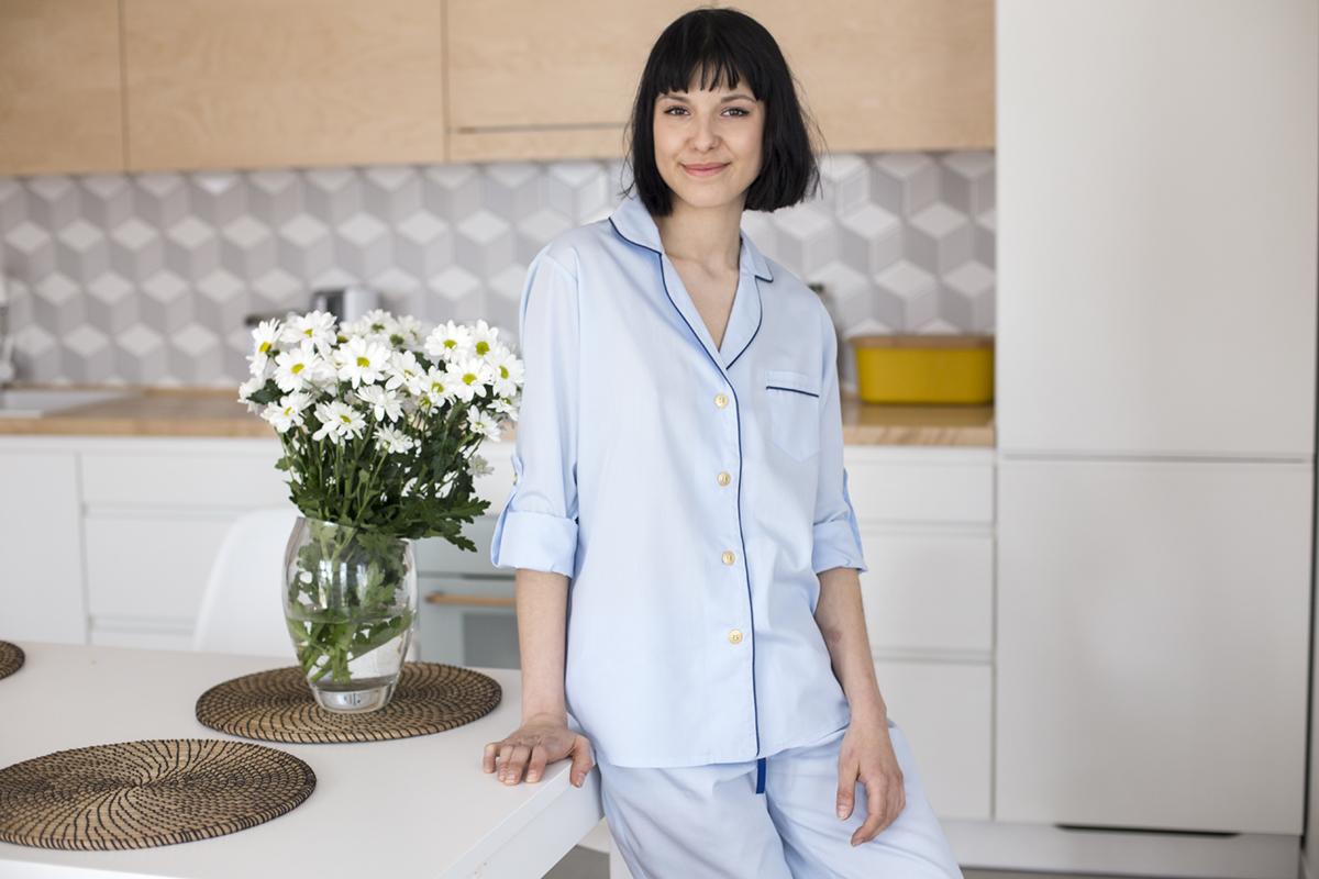 piżama-niebieska-21s