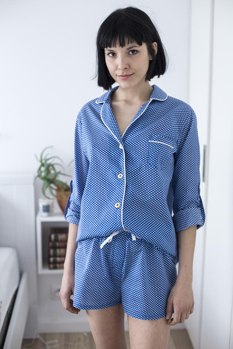 piżama-z-krótkimi-spodenkami-niebieska-6s