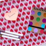Kolorowanki dla dorosłych, planery i inne papiernicze trendy