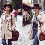 Slow fashion – wnioski po 3 latach