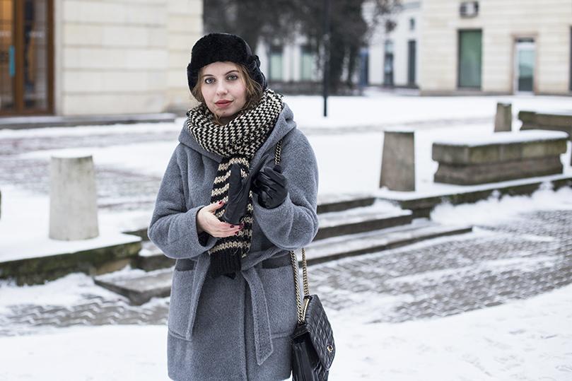 d23d66b3660111 W co się ubrać zimą, żeby nie zmarznąć - Joanna Glogaza