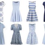 Sukienki na wiosnę – przewodnik zakupowy