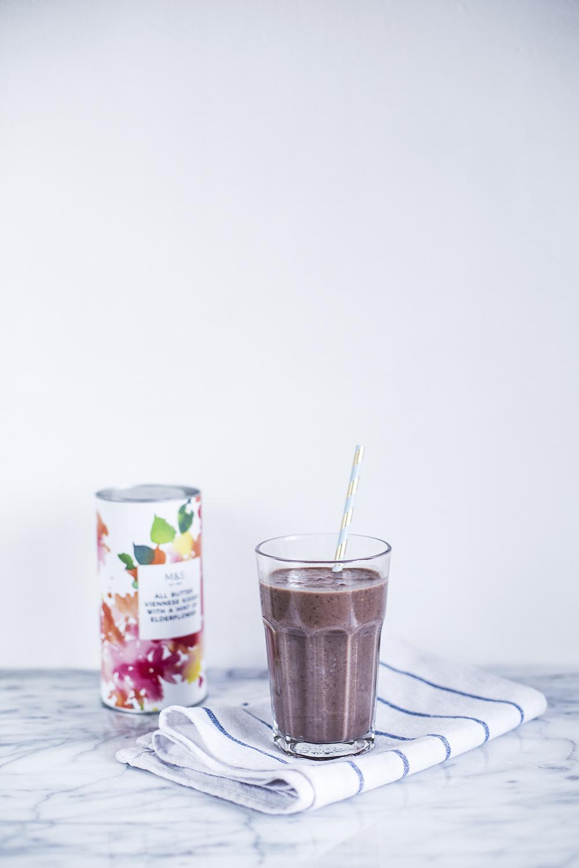 koktajl-kakaowy-z-chia-s