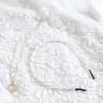 8 rzeczy, których lepiej nie robić na weselu